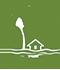 logo_teepak_rimtalay_samroiyod_beach