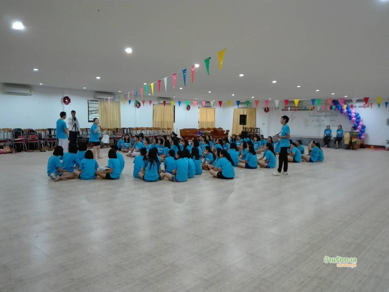 meeting-room-with-aircondition-tee-pak-rimtalay-samroiyod-6