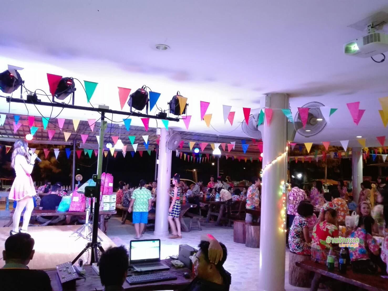 restaurant-teepak-rimtalay-samroiyod-beach7